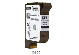 GENERAL IQ800